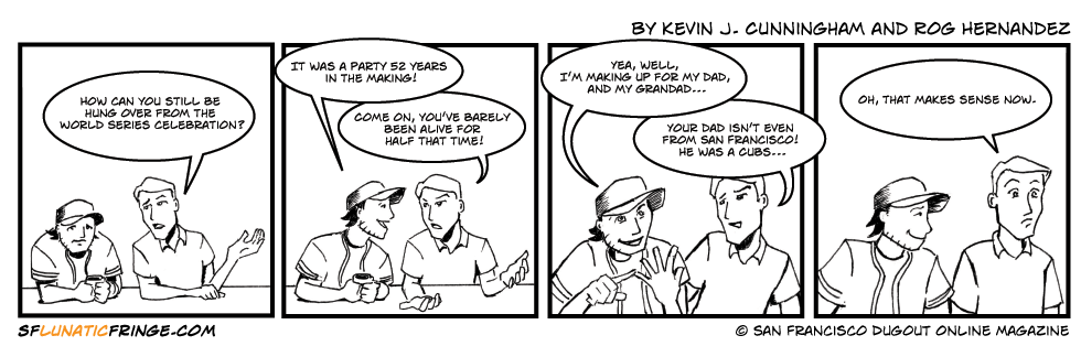 comic-2011-02-14-making-up-for-the-years.png
