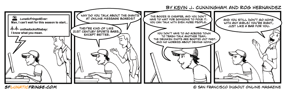 comic-2011-02-21-the-sports-ibars.png