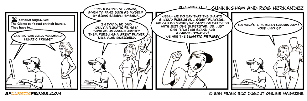 comic-2011-03-02-We-Are-The-Lunatic-Fringe.png