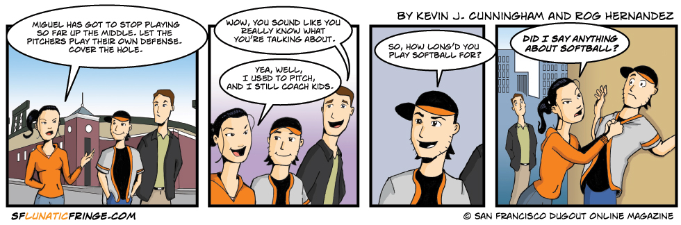 comic-2011-04-15-Aint-Nothing-Soft-About-It.jpg