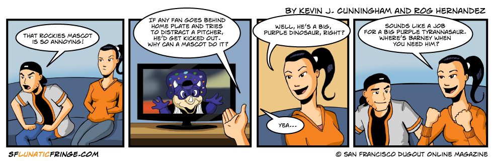 comic-2011-05-16-A-Use-For-Barney.jpg