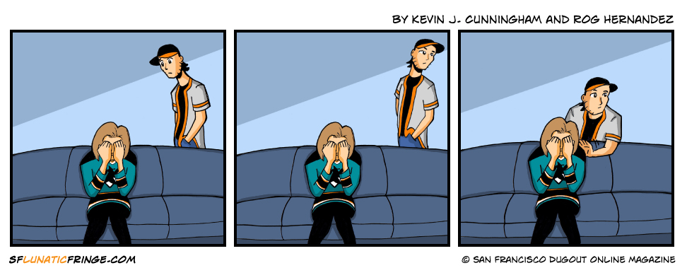 comic-2011-05-25-Sympathy-For-The-Eliminated.jpg