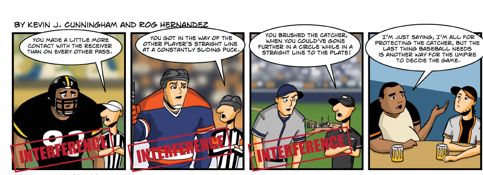 comic-2011-06-03-Interference.jpg