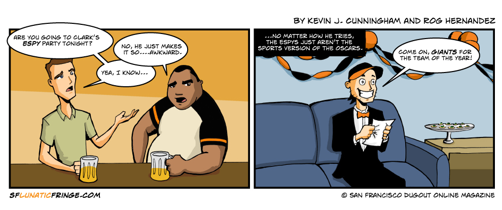 comic-2011-07-13-Not-Quite-The-Oscars.jpg