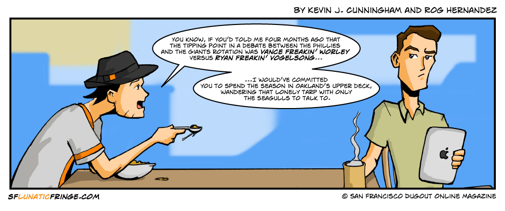 comic-2011-07-25-The-Great-Pitching-Debate.jpg