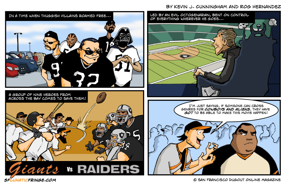 comic-2011-07-29-Giants-Vs-Raiders.jpg