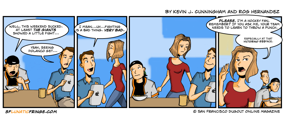 comic-2011-08-08-A-Little-Phight.jpg