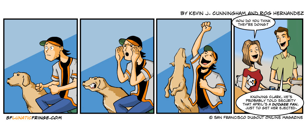 comic-2011-08-24-Common-Ground.jpg