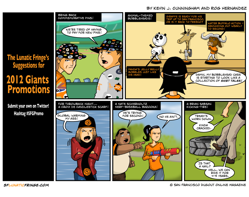 comic-2011-10-10-2012-Promotions.png