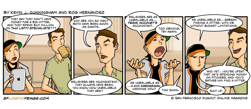 comic-2011-11-04-Old-Unreliable.png