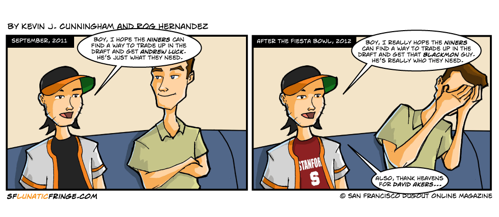 comic-2012-01-04-Changing-Needs.png