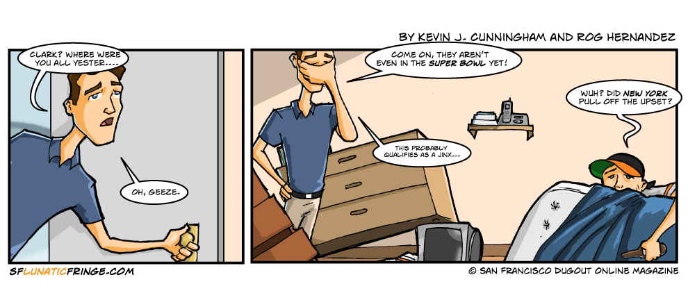 comic-2012-01-16-Hangover-Part-2.png