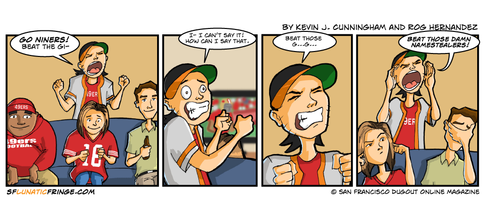 comic-2012-01-20-Those-Damn-Namestealers.png