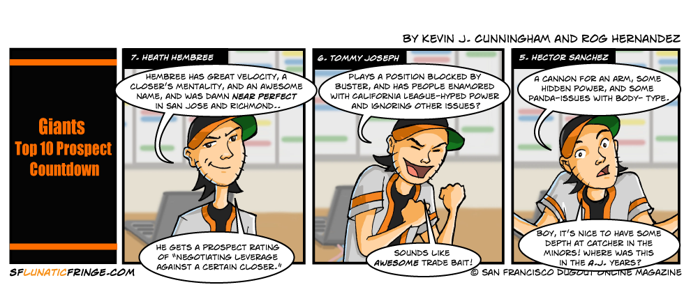 comic-2012-02-01-2012-Top-Prospects-7-5.png