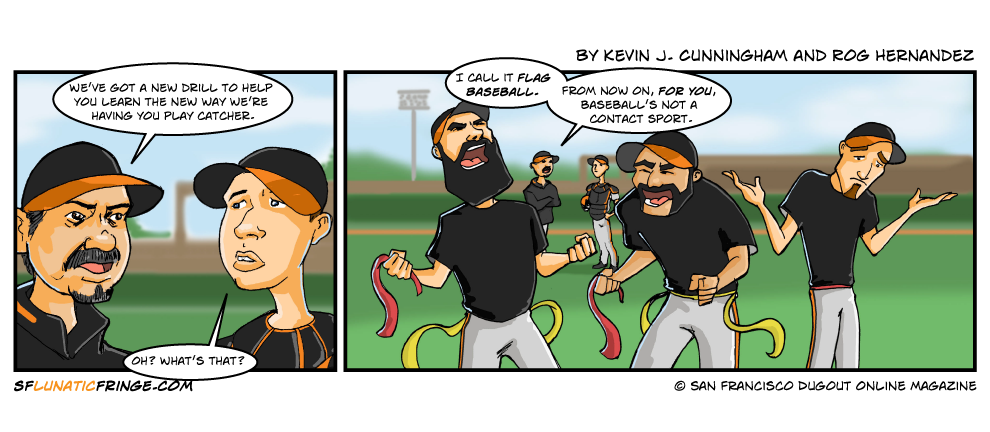 comic-2012-02-20-Life-Is-A-Contact-Sport-But-Baseball-Isnt-Anymore.png