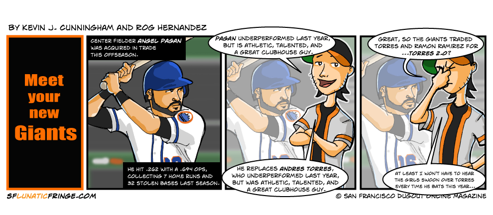 comic-2012-02-29-Meet-Your-New-Giants-Angel-Pagan.png