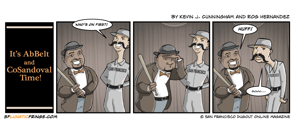comic-2012-03-16-Huff's-On-First.png
