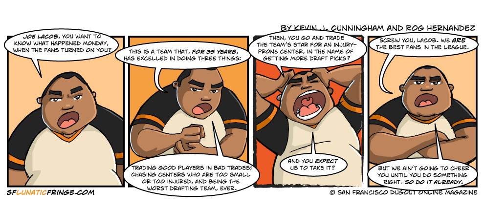 comic-2012-03-23-You-Expect-Us-To-Take-It.png