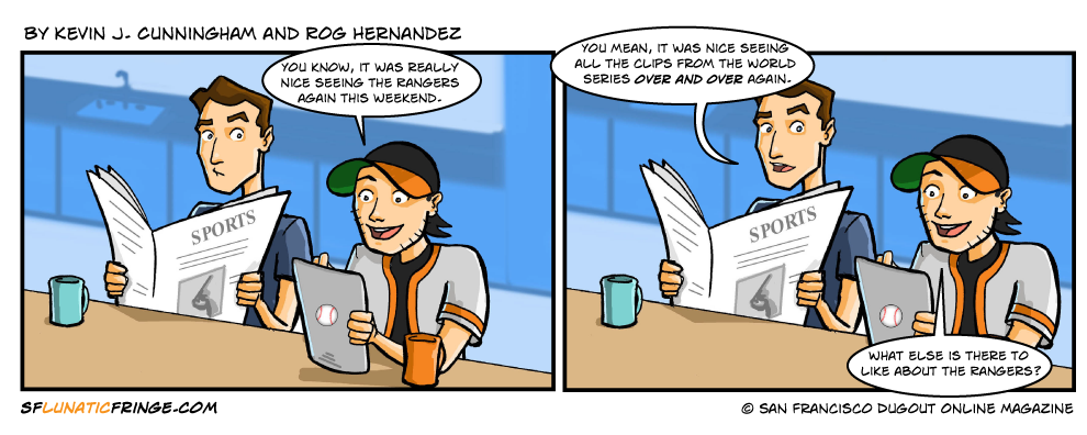 comic-2012-06-11-Nice-To-See-You-Again.png