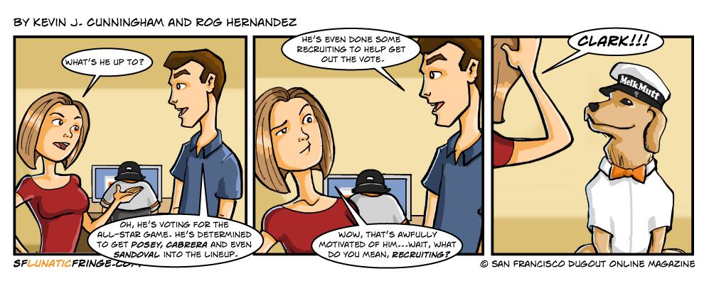 comic-2012-06-18-Recruiting.png
