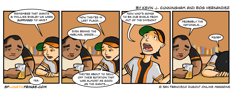 comic-2012-07-20-Where-Have-All-The-Rivals-Gone.png