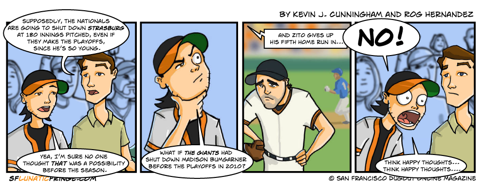 comic-2012-08-15-Shut-Down.png