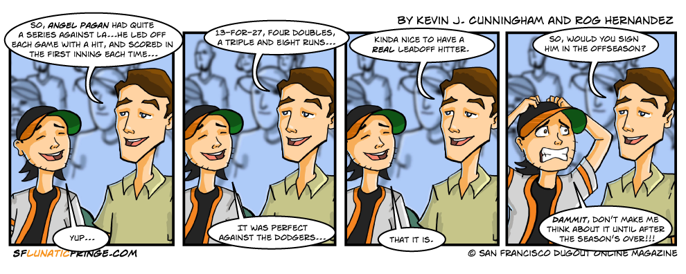 comic-2012-08-24-Angel-In-The-Outfield.png