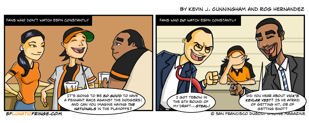 comic-2012-08-31-The-Effects-Of-ESPN.png