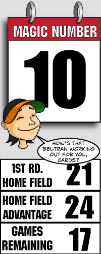 091612