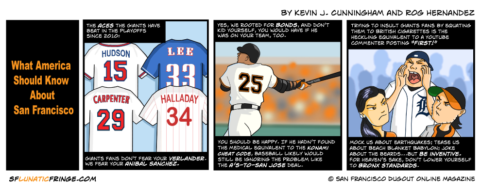 comic-2012-10-24-3-Things-America-Needs-To-Know-About-San-Francisco.png