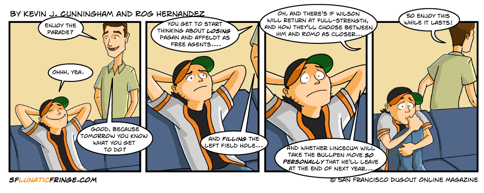 comic-2012-11-02-And-It-Begins-Again.png