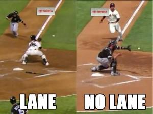 LaneNoLane2