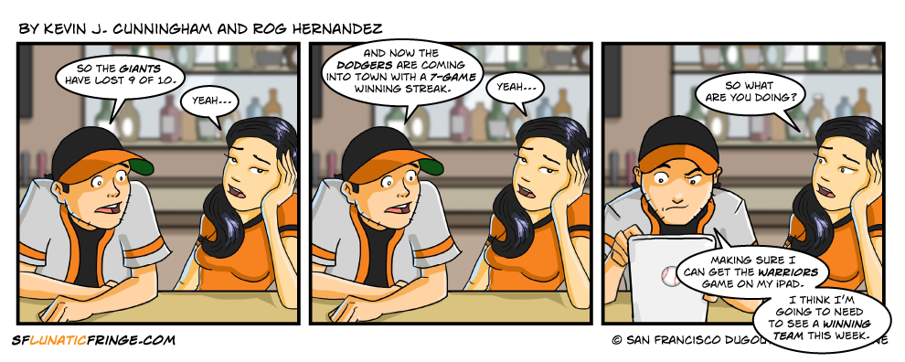042015-Alternative-Teams