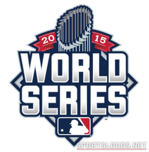 2015-World-Series-Logo